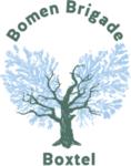 bomen-brigade-boxtel-1.png