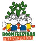boomfeestdag-1.png