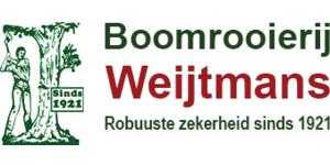 boomrooierij-weijtmans-1.png