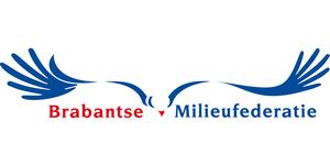 brabantse-milieufederatie-1.png