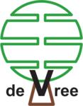 de-vree-1.png
