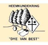 heemkundekring-dye-van-best-1.png
