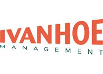 ivanhoe-1.png