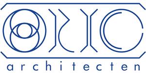orio-architecten-1.png