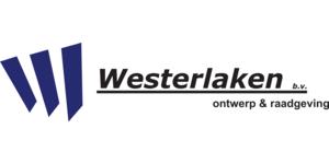 westerlaken-1.png