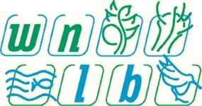 wnlb.jpg